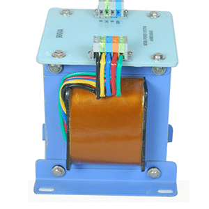 Single Phase Transformer Supplier in Gujarat
