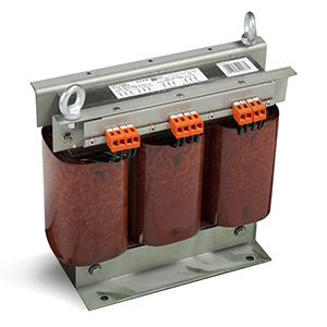 Three Phase Transformer Manufacturer
